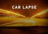 GoPro Tutorial Car Lapse