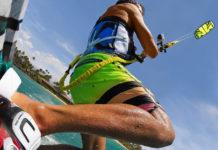 GoPro KiteSurf