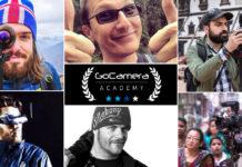 gocamera-academy-relatori