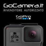 Gocamera.it | GoPro
