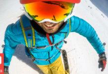 Top10 dei migliori accessori GoPro per la neve