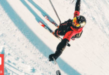 5 accessori GoPro irrinunciabili sulla neve