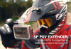 SP POV Extender GoPro