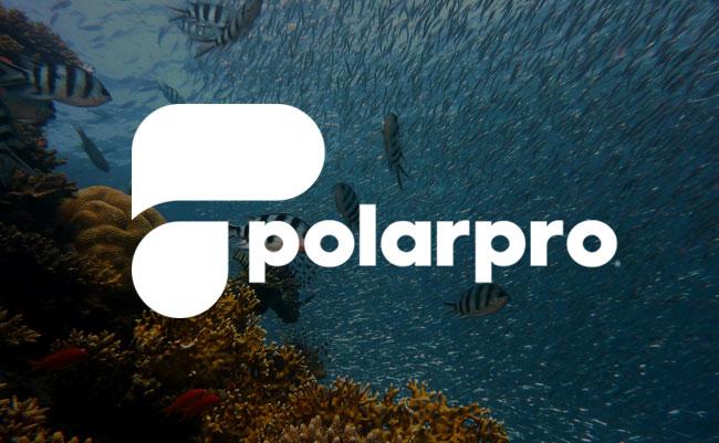 Polar Pro Accessori e Supporti per GoPro