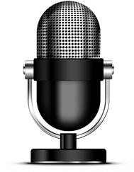 gopro hero audio