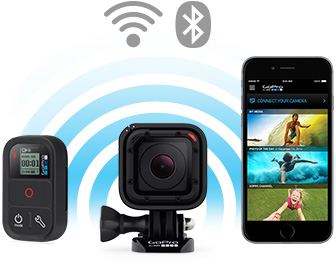 Modifica i tuoi video in maniera facile con GoPro Studio