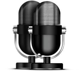 GoPro HERO 5 Session Sistema a doppio Microfono.