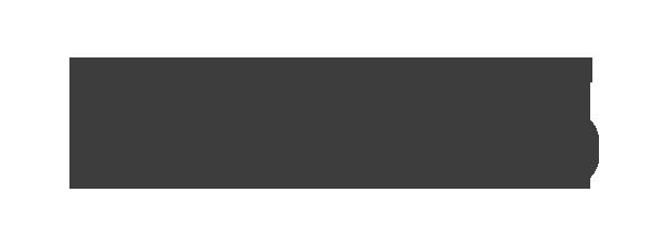 accessori esclusivi hero5 session