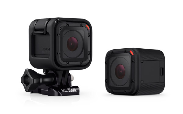 offerta gopro hero session