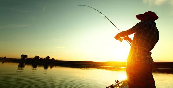 gopro pesca