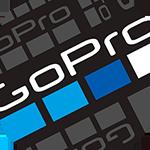 GoPro App | Controlla. Visualizza. Condividi.