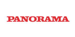 Rassegna Stampa GoPro | Panorama
