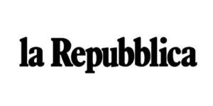 Rassegna Stampa GoPro | La Repubblica