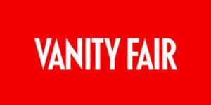 Rassegna Stampa GoPro | Vanity Fair