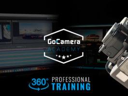Corso VR360