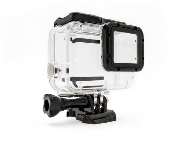 GoCamera EasyWear Case GoPro 45m