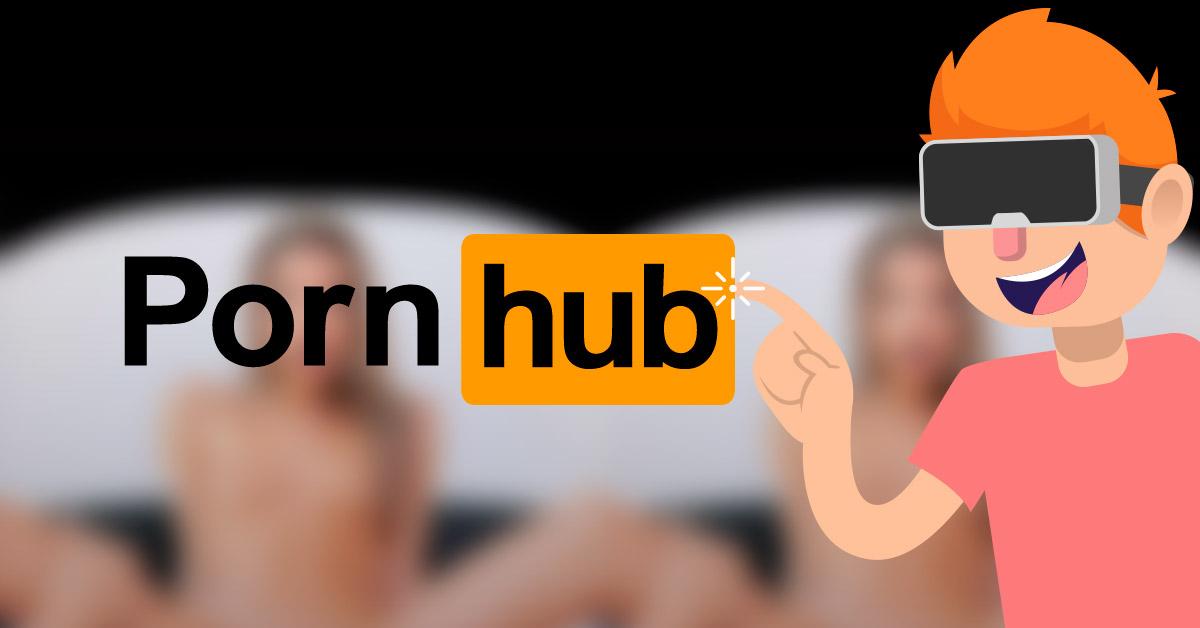 Tutto Babe massaggio porno