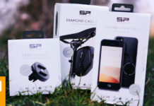 recensione accessori sp gadgets