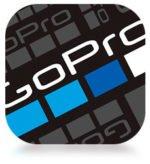 come-utilizzare-gopro-app