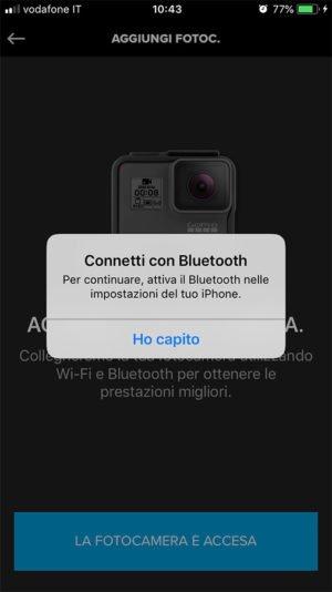 gopro-app-connetti-videocamera
