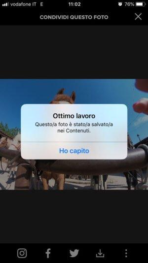 gopro-app-salvare-foto-su-telefono