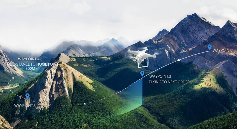 consigli-filmato-professionale-drone-dji-3