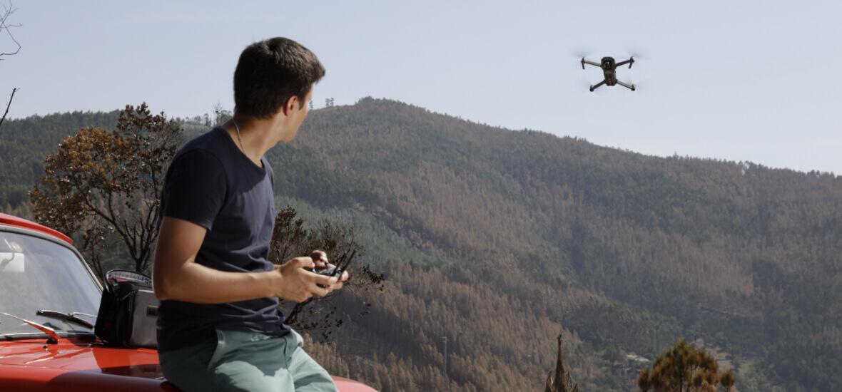 consigli-filmato-professionale-drone-dji-4