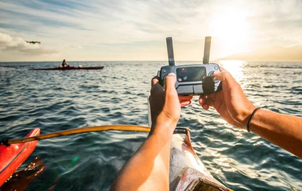 consigli-filmato-professionale-drone-dji-6