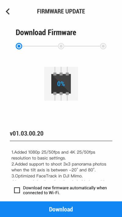 aggiornamento-firmware-osmo-pocket-02
