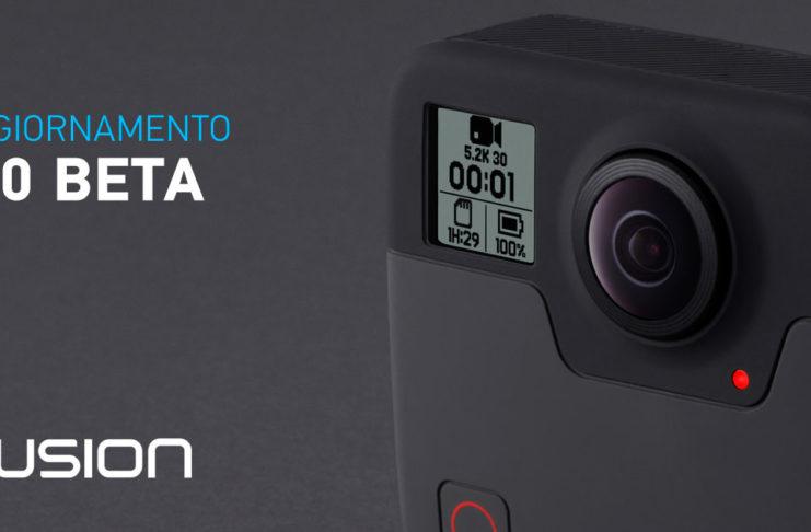 GoPro Software e App | GoPro Blog Italia by GoCamera