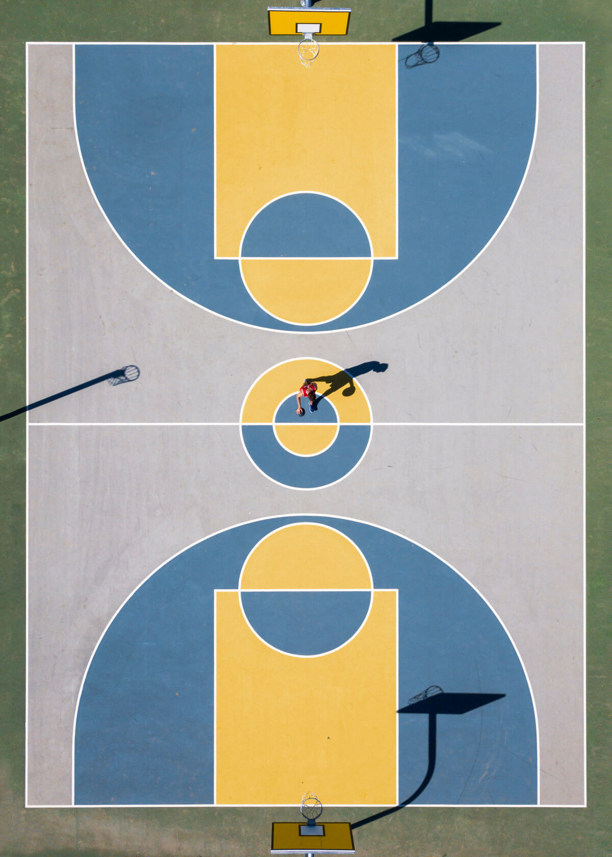 droni-dji-instagram-11