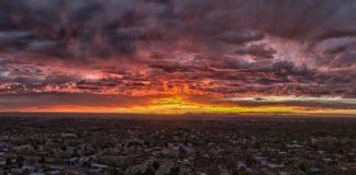 foto-alba-tramonto-dji-1