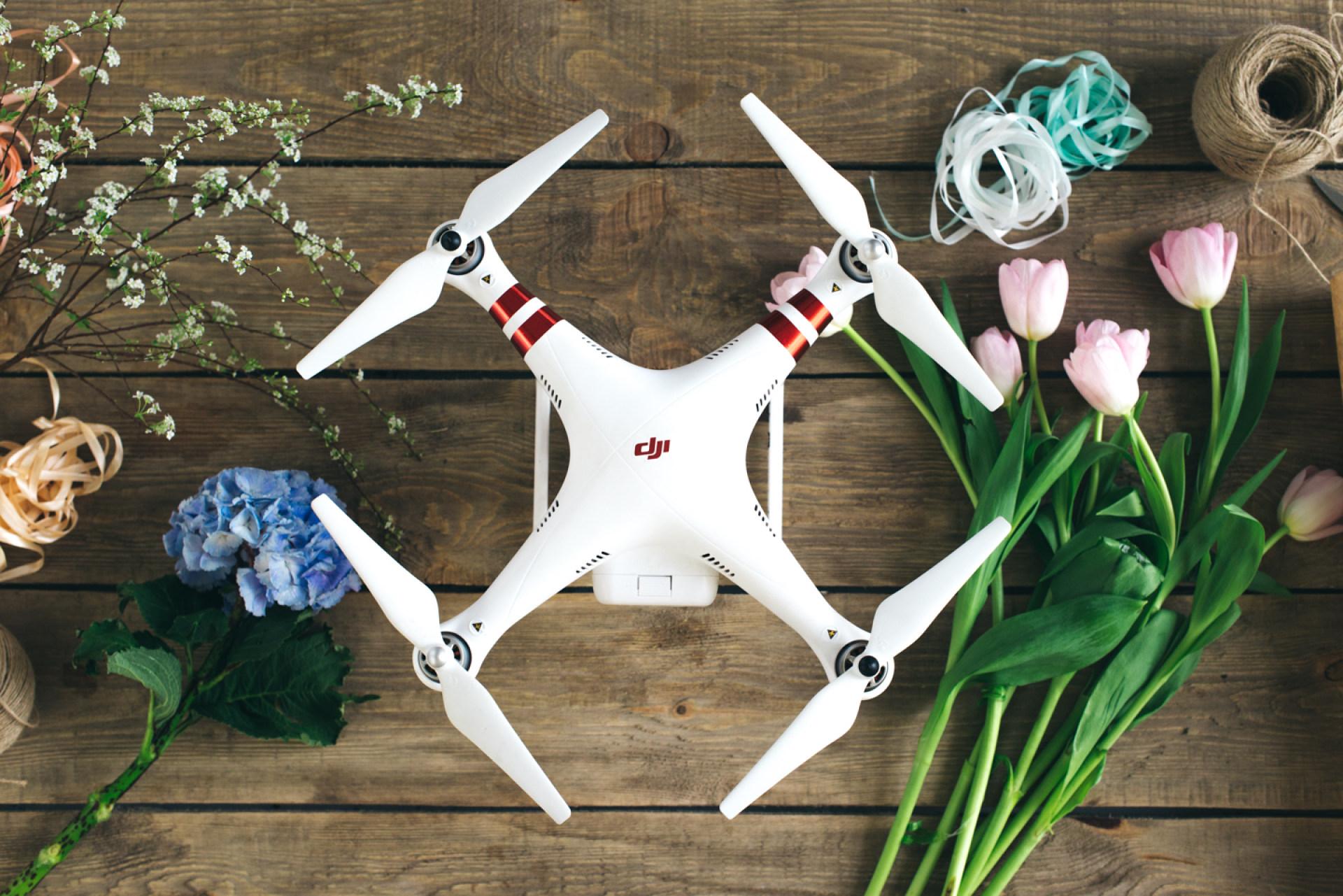 foto-primavera-drone-dji-1