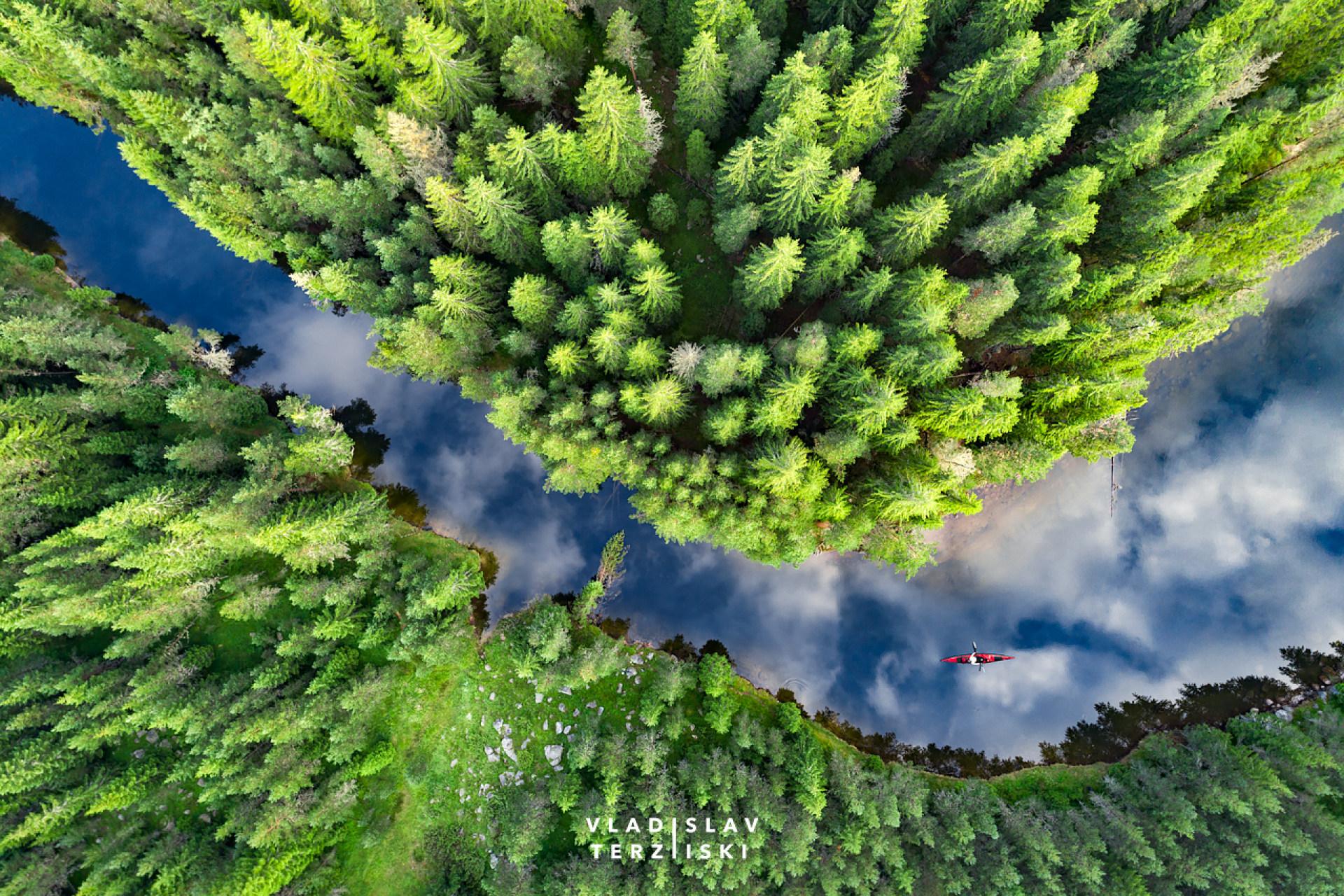 foto-primavera-drone-dji-9