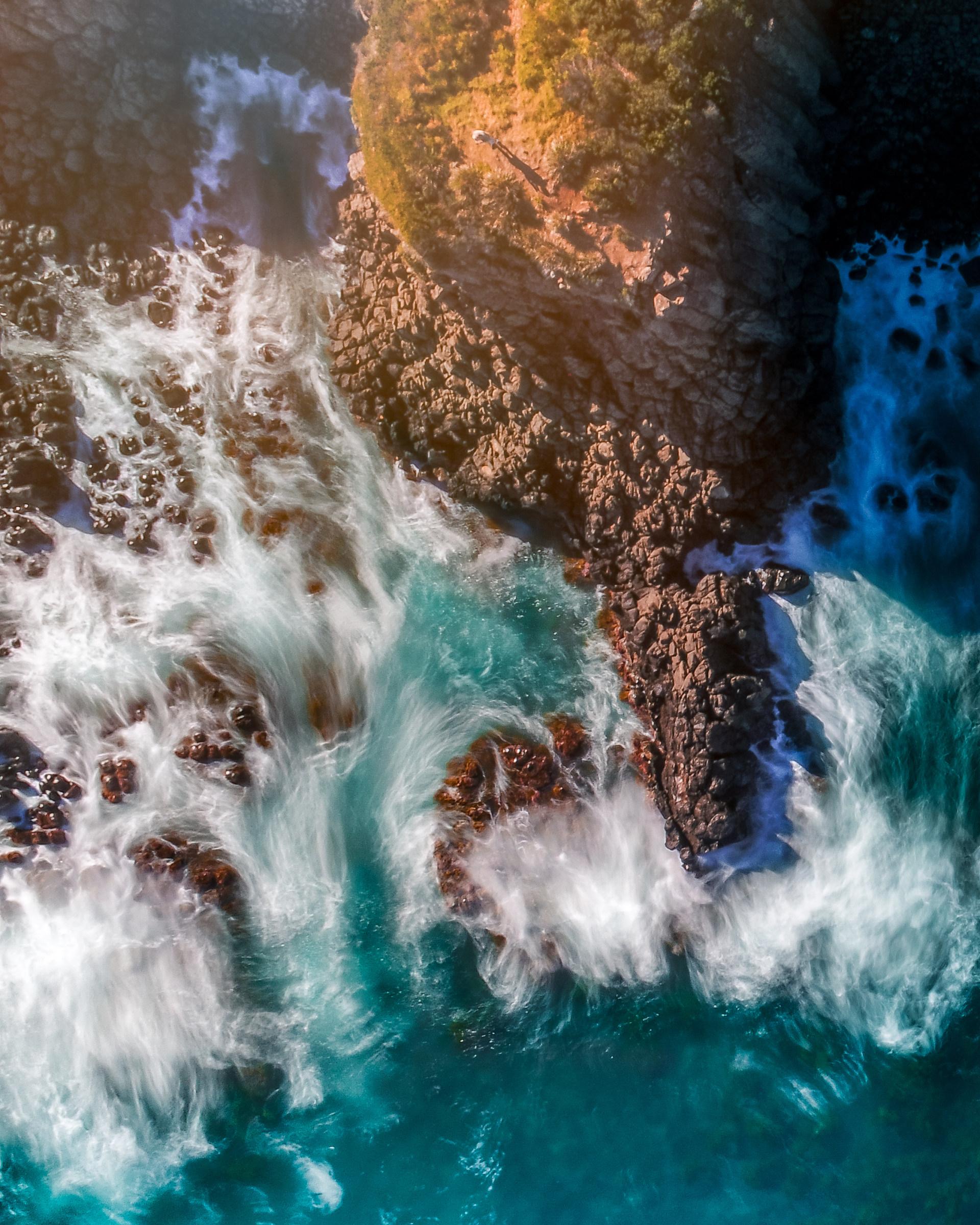 fotografia-aerea-droni-dji-sport-acquatici-13