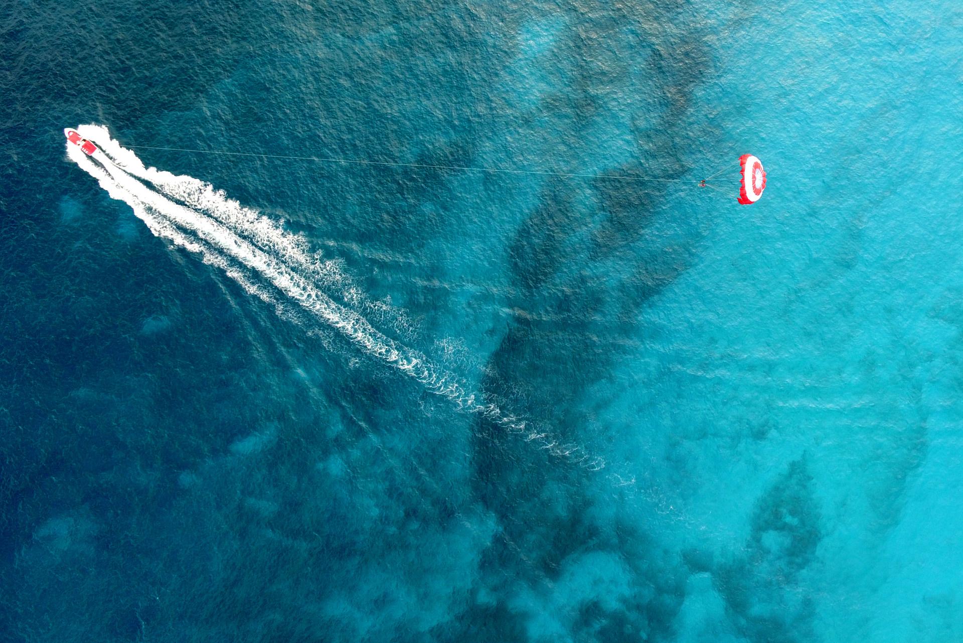 fotografia-aerea-droni-dji-sport-acquatici-3