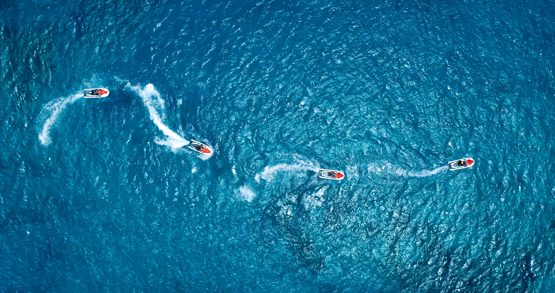 fotografia-aerea-droni-dji-sport-acquatici-5