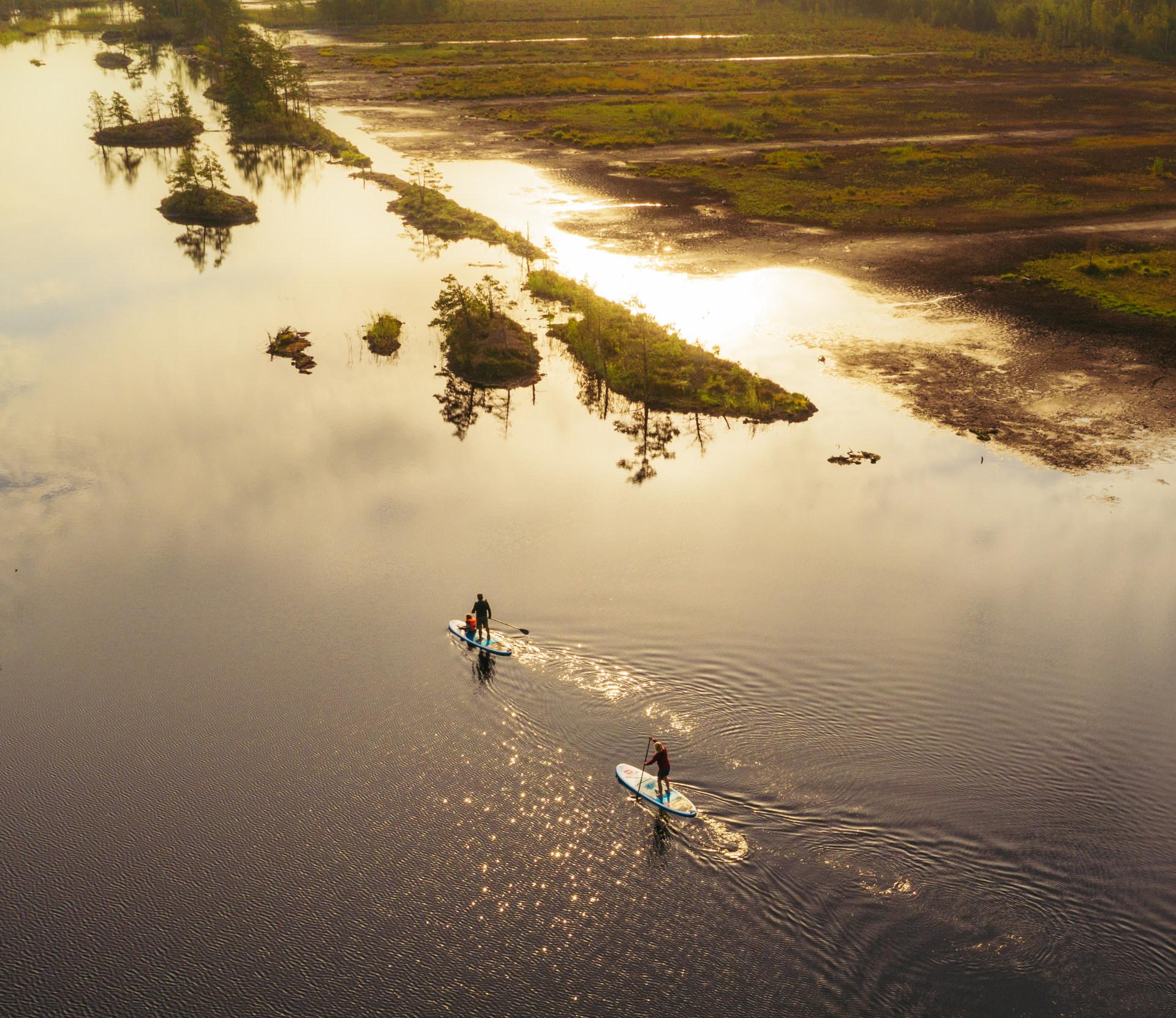 fotografia-aerea-droni-dji-sport-acquatici-7