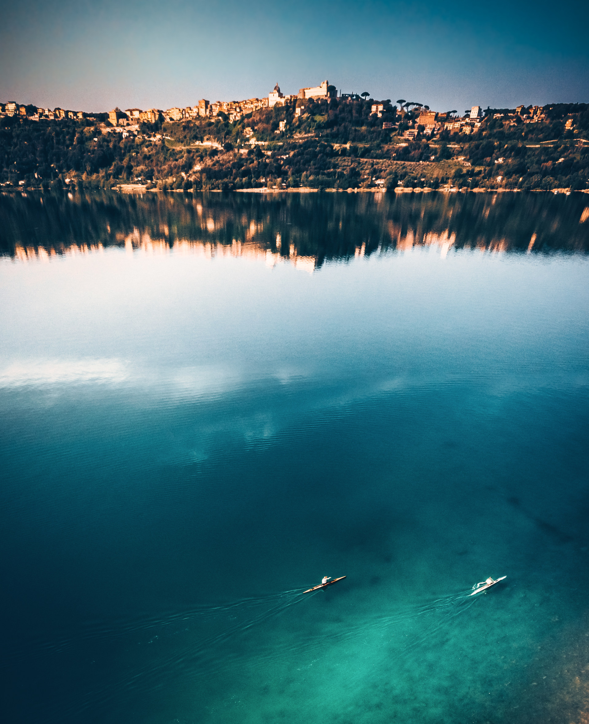 fotografia-aerea-droni-dji-sport-acquatici-8