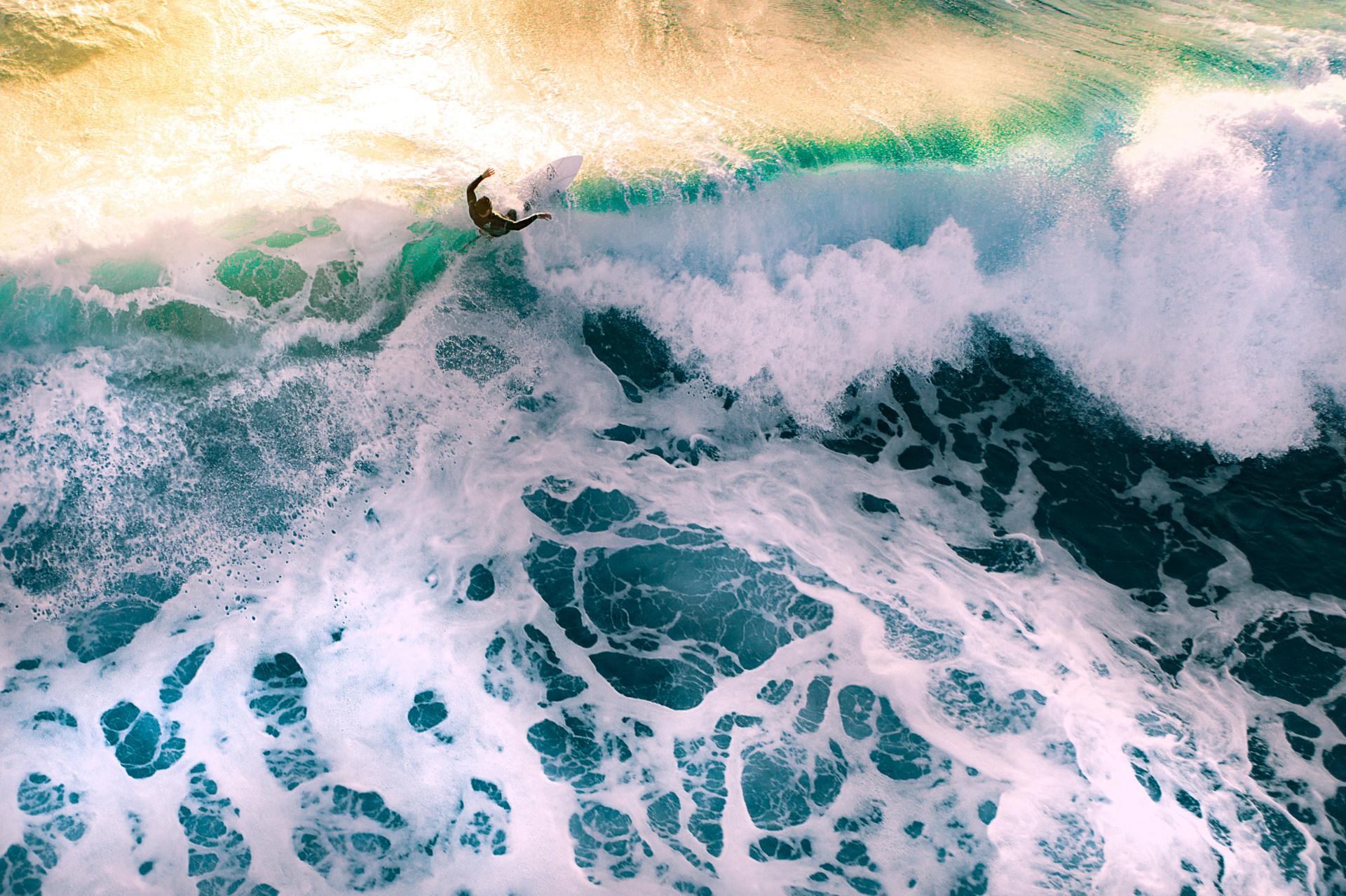 fotografia-aerea-droni-dji-sport-acquatici-9