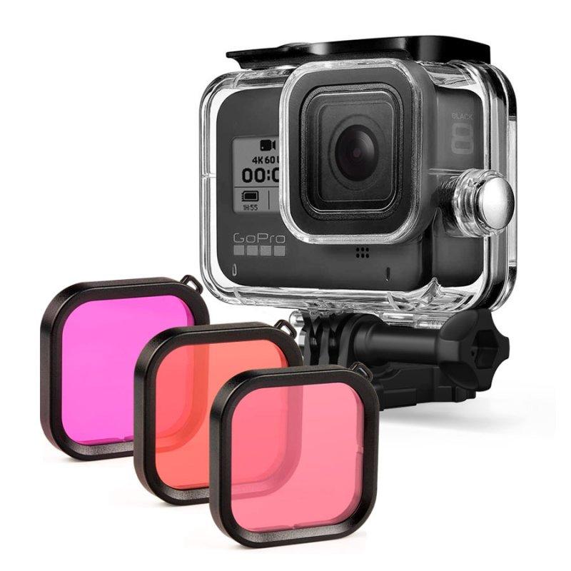 gocamera-case-stagno-3-filtri-hero8