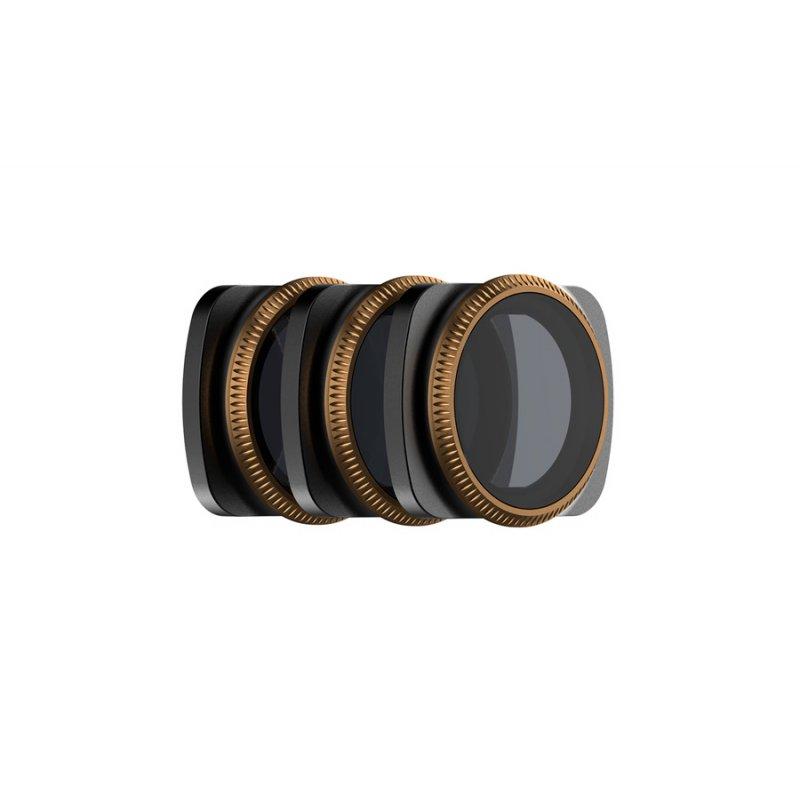 filtri-polarizzati-osmo-pocket