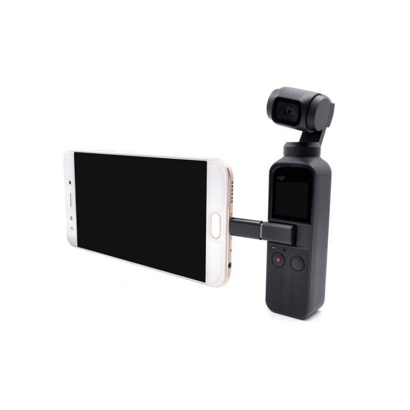 gocamera-adattatore-micro-usb-osmo-pocket