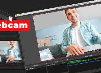 usare gopro come webcam