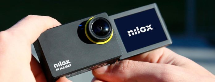 action-cam-nilox