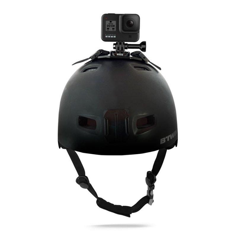 gocamera-cinturino-casco-regolabile