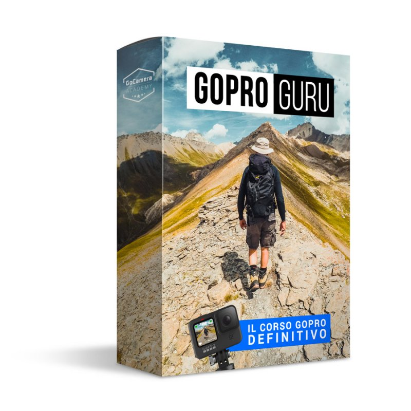 gopro-guru-box
