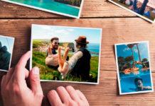 5 Step per stampare bene le tue foto