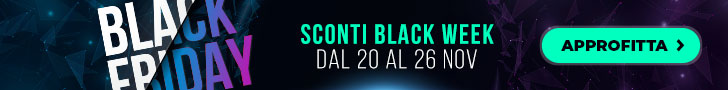 gocamera black friday
