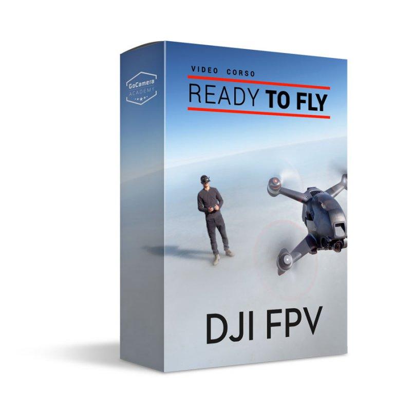 dji-fpv-ready-to-fly
